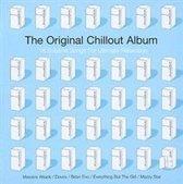 The Original Chillout Album
