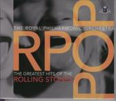 The Greatest Hits of the Rolling Stones