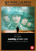 Saving Private Ryan (Steelbook)