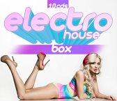Electro House Box