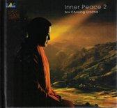 Cd Inner Peace 2 - Ani Choying Drolma