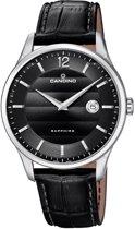 Candino Mod. C4638/4 - Horloge