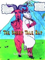 The Sheep Tale Rap