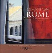 De Magie Van Rome En Het Sublieme Gemis