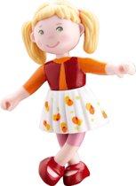 Haba Little Friends - Poppenhuispop Milla
