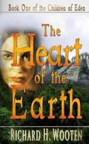The Heart of the Earth Second Edition