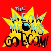 Go Boom