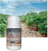 BioQuant, Foliar Micro+ 1Liter