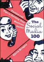 The Social Media 100