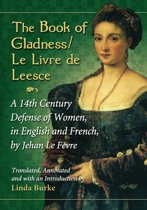 The Book of Gladness / Le Livre de Leesce
