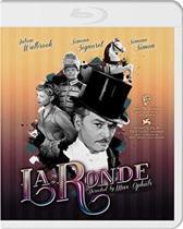 La Ronde (dvd)