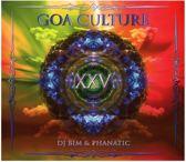 Goa Culture 25