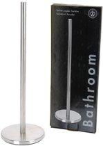 Toiletrolhouder 45 cm