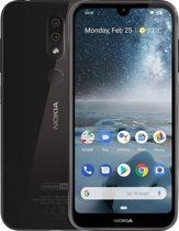 Nokia 4.2 - 32GB - Zwart