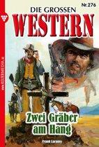 Die großen Western 276