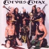 Best of Corvus Corax