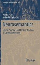 Neurosemantics