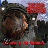 Corpses Of The Universe