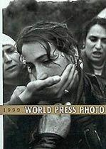 World press photo 1999