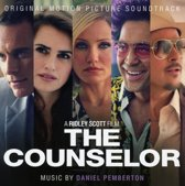 The Counselor (Ost)