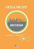 Fiets & The City - Amsterdam