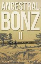 Ancestral Bonz II