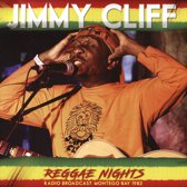 Reggae Nights: Radio Broadcast 1982