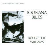 Louisiana Blues