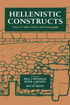 Hellenistic Constructs