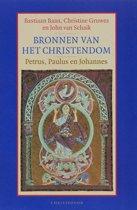 Bronnen van het Christendom