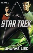 Star Trek: Uhuras Lied