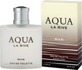 La Rive Aqua La Rive  - 90 ml - Eau de Toilette
