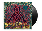 Songs I Wrote With Amy EP (Vinyl)