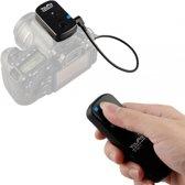 Pentax K-5 / K-5II Draadloze Afstandsbediening / YouPro Camera Remote type YP-860II E3
