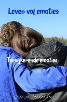 Leven vol emoties 2 - Terugkerende emoties