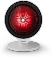 Philips InfraCare PR3110/00 - Infrarood lamp tafelmodel