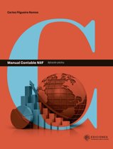 Manual contable NIIF