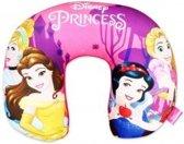 Disney Princess Nekkussen / Reiskussen