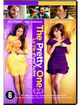 The Pretty One (dvd)