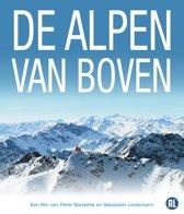De Alpen Van Boven (Blu-ray)