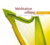 Meditation Celtique