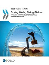 Drying wells, rising stake