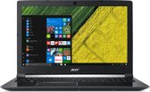 Acer Aspire 7 A715-71G-51VT - Laptop - 15.6 Inch