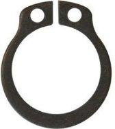 Borgveer - Circlip - Seegerring - DIN 471 - 385mm