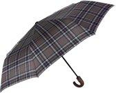 Perletti Paraplu Groen
