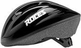 Roces Helm - Unisex - zwart/wit