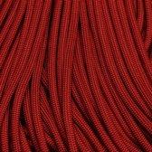 Rol 100 meter - Ruby Red 550 - #37