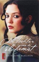 De dochter van de alchemist