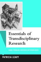 Essentials of Transdisciplinary Research