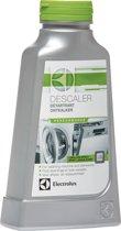 Electrolux ontkalker voor wasmachine en vaatwasser - E6SMP102 - universeel